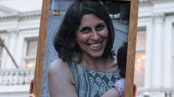 Nazanin Zaghari-Ratcliffe's Fight To Get