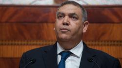 Abdelouafi Laftit annonce l'arrestation de 17 personnes en lien avec les meurtres