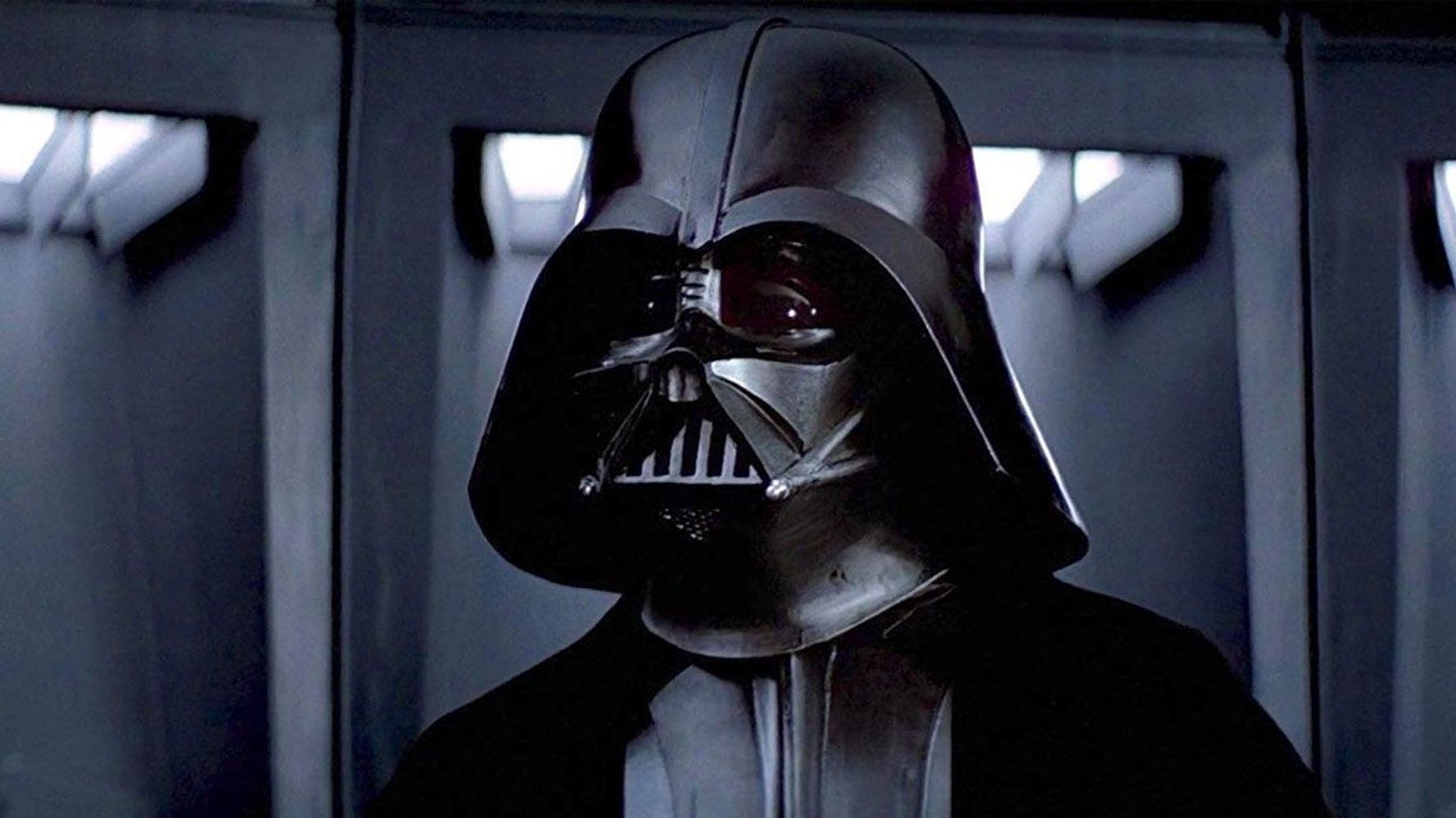 Marvel's 'Darth Vader' Comic Finale Reveals The Identity Of Anakin