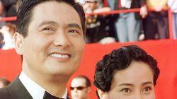 Γιατί η οικογένεια του Τσόου Γιουν Φατ δεν θα πάρει ούτε ευρώ από τα 634 εκατ. που