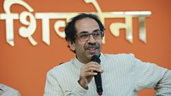 'Chowkidar Chor Hai': Uddhav Thackeray Uses Rahul Gandhi's Jibe To Attack