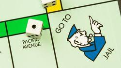 Το μυστικό που κρύβει η Monopoly - Ο άγνωστος εμπνευστής και ο λόγος που πραγματικά