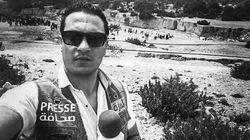 Immolation d'Abdelrazak Zergui: Le ministère public ouvre une enquête pour