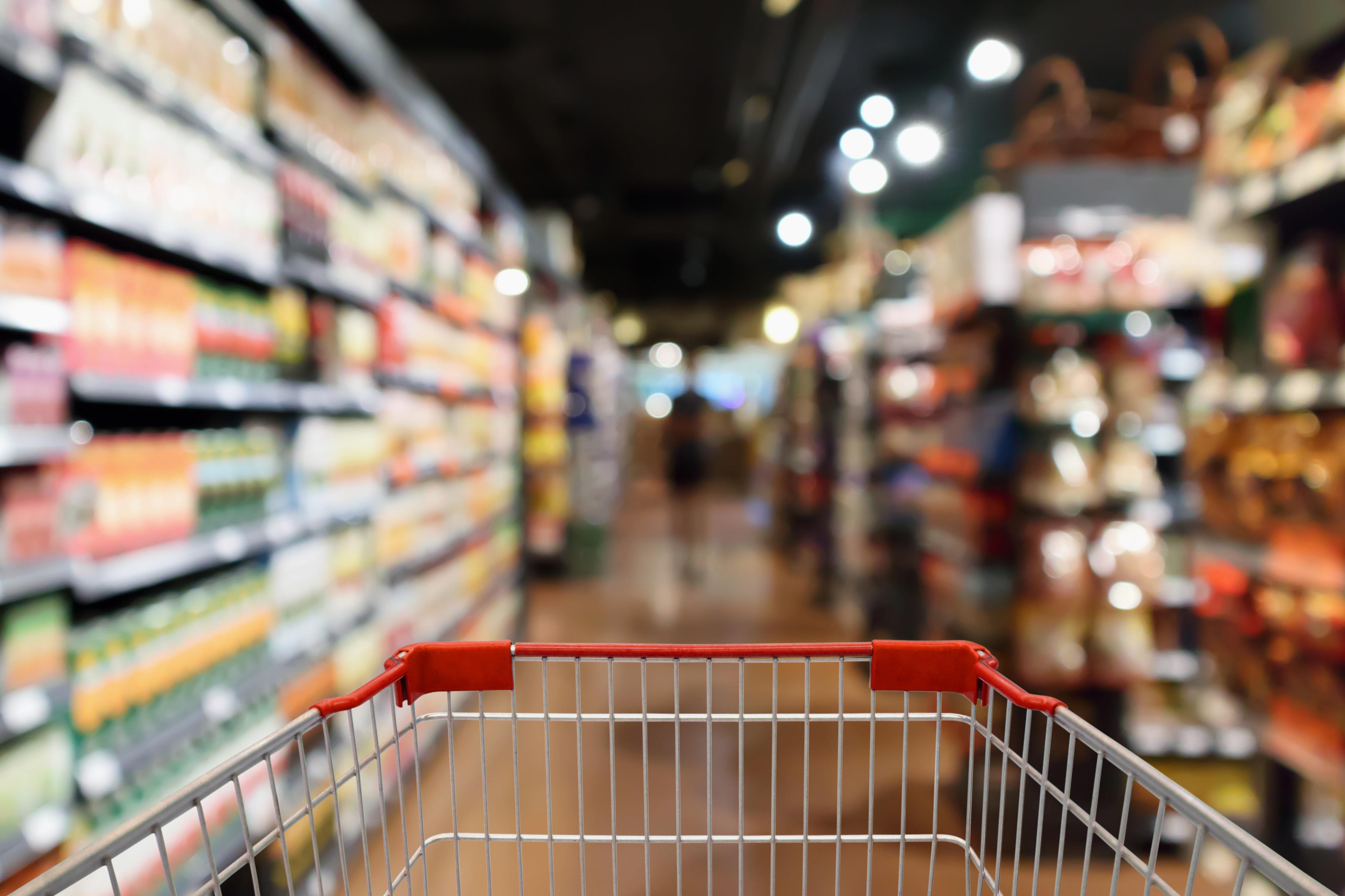 La banque Centrale de Tunisie annule les restrictions d'importation sur les produits