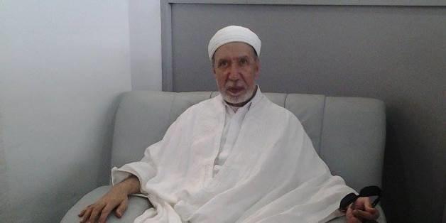 En réaction à une fatwa émise contre les députés qui voteront pour l'égalité dans l'héritage: Le Mufti de la République appel...