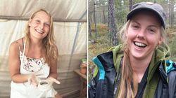 Reprise de l'audition des accusés du meurtre des deux touristes scandinaves à