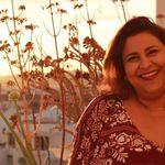 Militant(e)s en temps de dictature: Portrait d'Ahlem