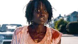 Jordan Peele Drops Bone-Chilling Trailer For New Horror Movie