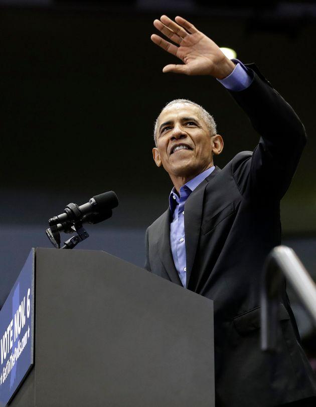 오바마가 과감한 재정정책을