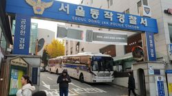 [3줄뉴스] 이수역 폭행 사건 관련자 전원 기소 의견으로 검찰