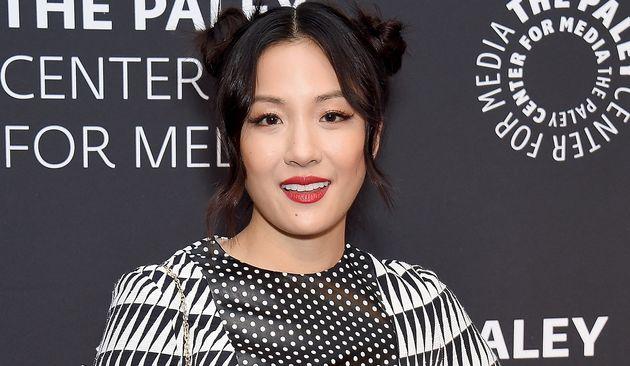 2018년에 전세계인들을 사로잡은 아시아인들 : BTS, '크레이지 리치 아시안'