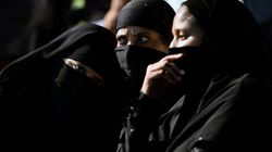 Lok Sabha To Take Up Triple Talaq Bill Today: All You Need To Know About The
