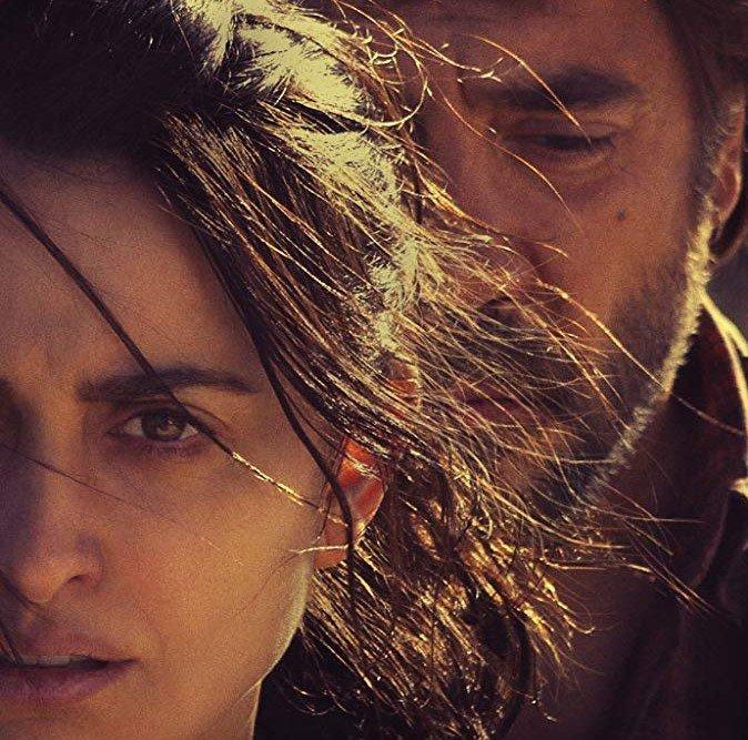 Νέες ταινίες: «Το ξέρουν όλοι», «Vice» και «The Happytime
