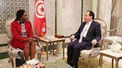 Après la mort de Falikou Coulibaly: Le ministre des Affaires étrangères reçoit la chargée d'affaires de l'ambassade de Côte d...