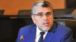 Affaire Hamidine: Ramid défend son intégrité après les accusations de l'avocat d'Aït