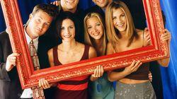 Πώς οι πρωταγωνιστές του «Friends» βγάζουν μέχρι και σήμερα 20 εκατ. το χρόνο ο