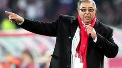 Botola Pro: Aziz El Amri nouvel entraîneur du