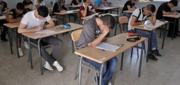 BAC: intégration de l'évaluation continue à partir de l'année scolaire