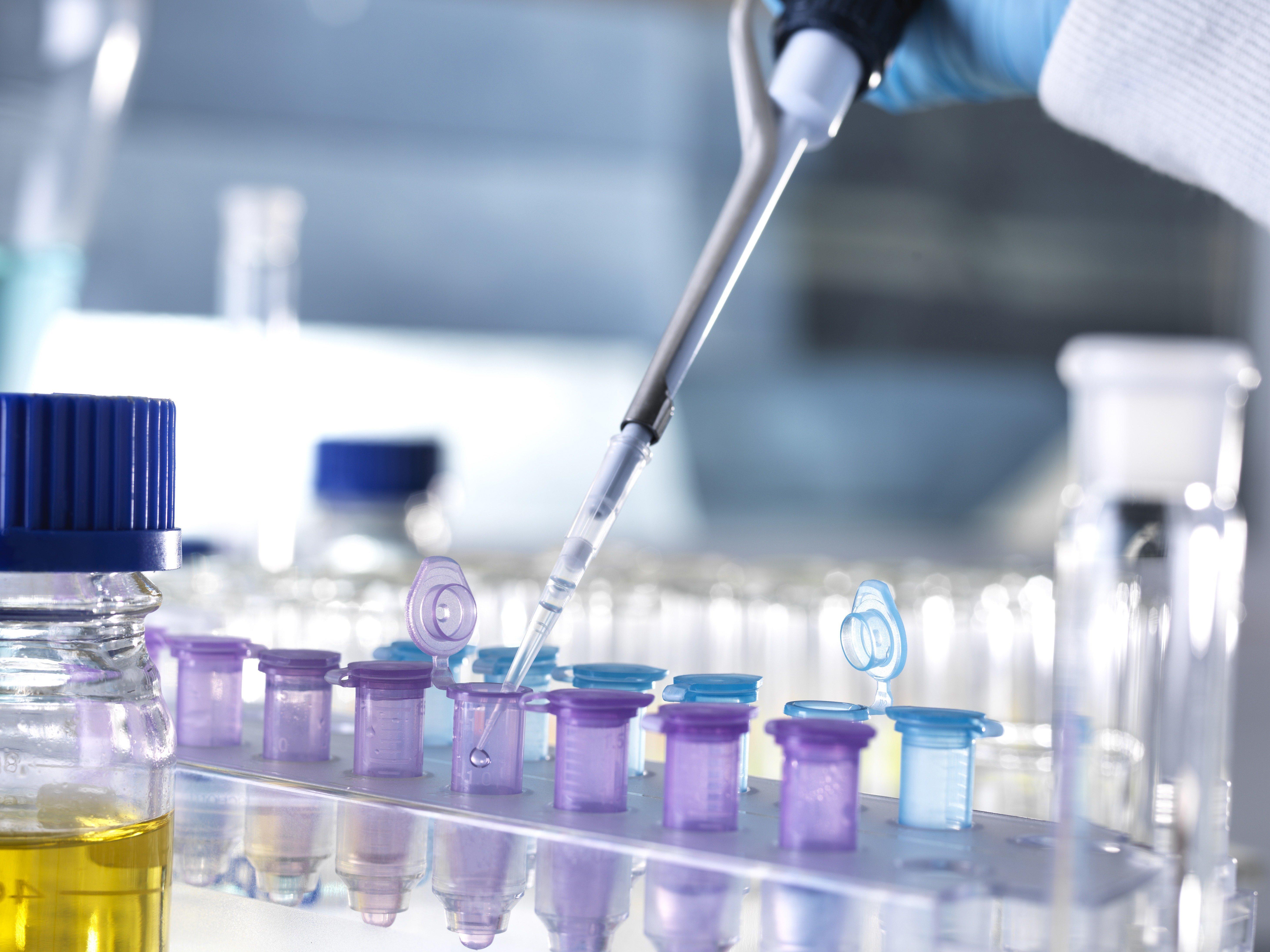 Le dépistage précoce prévient le cancer du col de l'utérus à