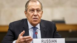 Moscou accuse Israël de