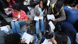 Les Tunisiens et la lecture: Les chiffres inquiétants de la Direction de la lecture publique du ministère des Affaires