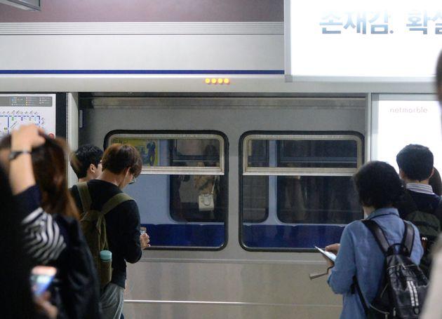 서울 지하철 1~8호선 전구간, 파업 없이 정상운행
