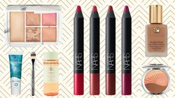 Best Beauty Bargains In The Boxing Day Sales From Urban Decay, MAC, NARS, Pixi and