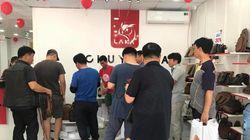'박항서 이벤트' 로 곤란 겪은 베트남 업체 위해 교민들이