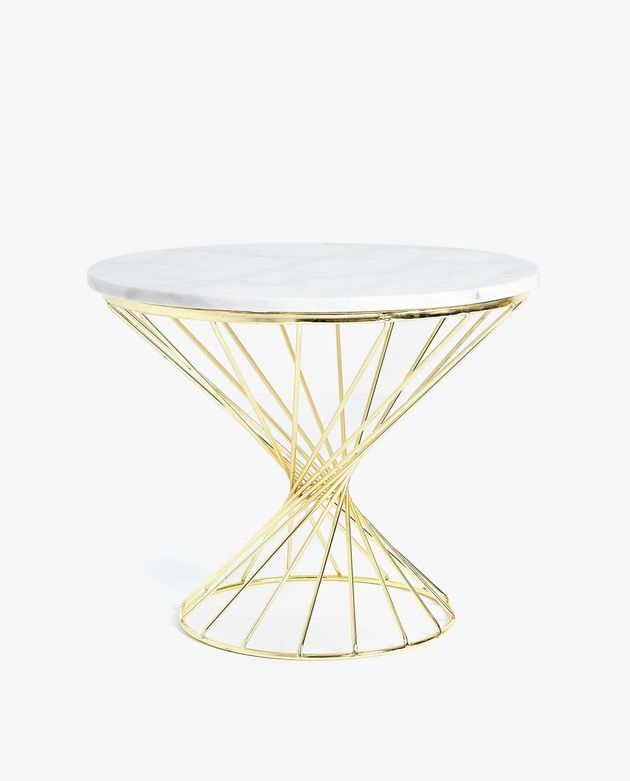 Marble Coffee Table Dunelm: Best Home Bargains In The Boxing Day Sales From Dunelm