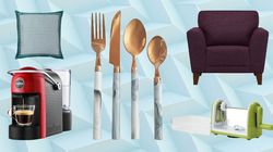 The Best Home Bargains In The Boxing Day Sales From Habitat, Next, H&M And