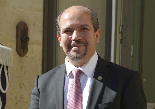 Imams: Le code pénal sera amendé pour