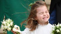 Τα 7 δισέγγονα της Ελισάβετ που λατρεύουν οι φαν της βασιλικής