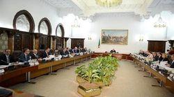 Le Président Bouteflika préside jeudi un Conseil des
