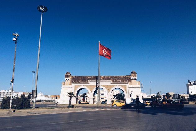 Tunisie: L'année 2018 en 18