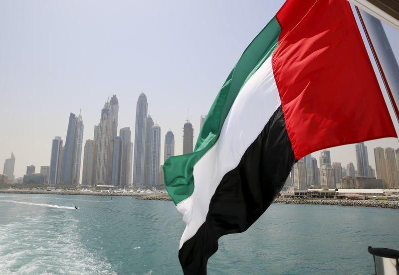 Après 7 ans d'absence, les Émirats arabes unis rouvrent leur ambassade à