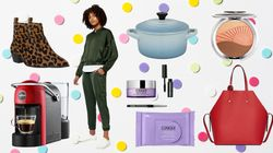 Your Ultimate Boxing Day Sales Guide – Do All Your Shopping