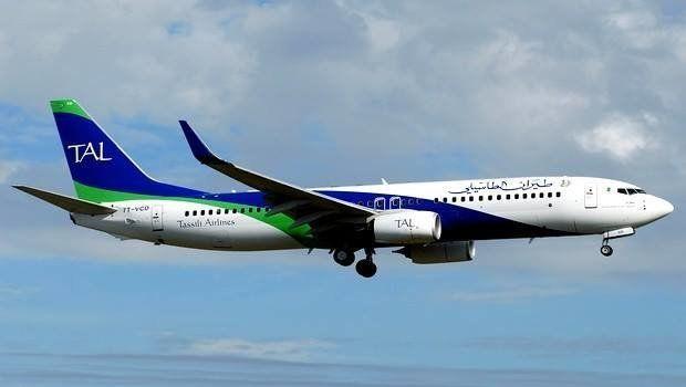 El Bayadh: ouverture d'une ligne aérienne directe vers l'Arabie