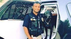 Indian-Origin Police Officer Shot Dead in California While Working Overtime on