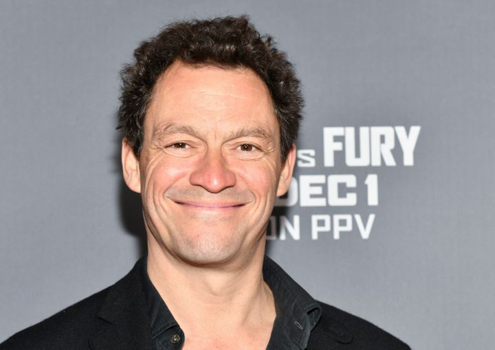 Actor Dominic West has suggested the role of James Bond could next be played by a transgender performer.