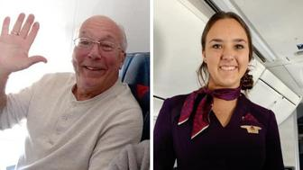 dad-booked-6-flights-to-spend-christmas-with-flight-attendant-daughter
