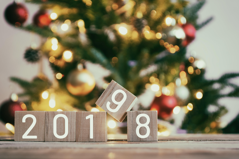 Pourquoi les festivités de fin d'année suscitent-elles un débat de société? Un sociologue