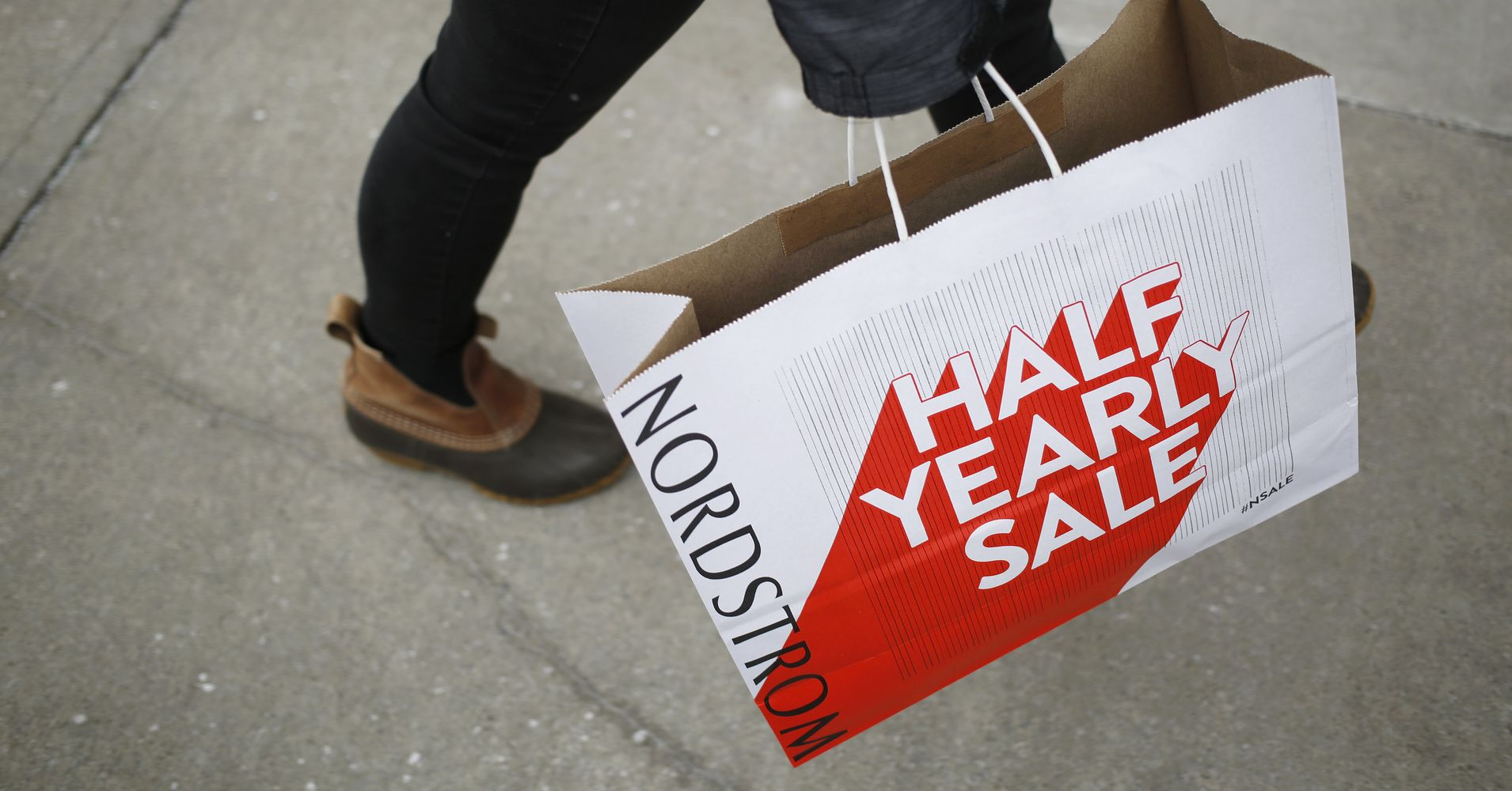 13 Things To Buy During Nordstrom s Half Yearly Sale  c585e58f7f5
