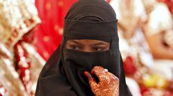 BJP Hails Triple Talaq Bill, Women Activists Call It 'Political