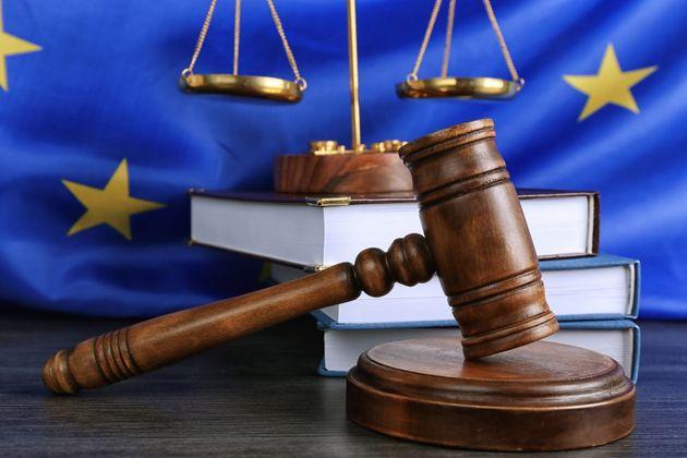 La CEDH accusée à tort d'ouvrir