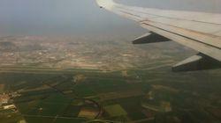 Création d'une agence de l'aviation civile