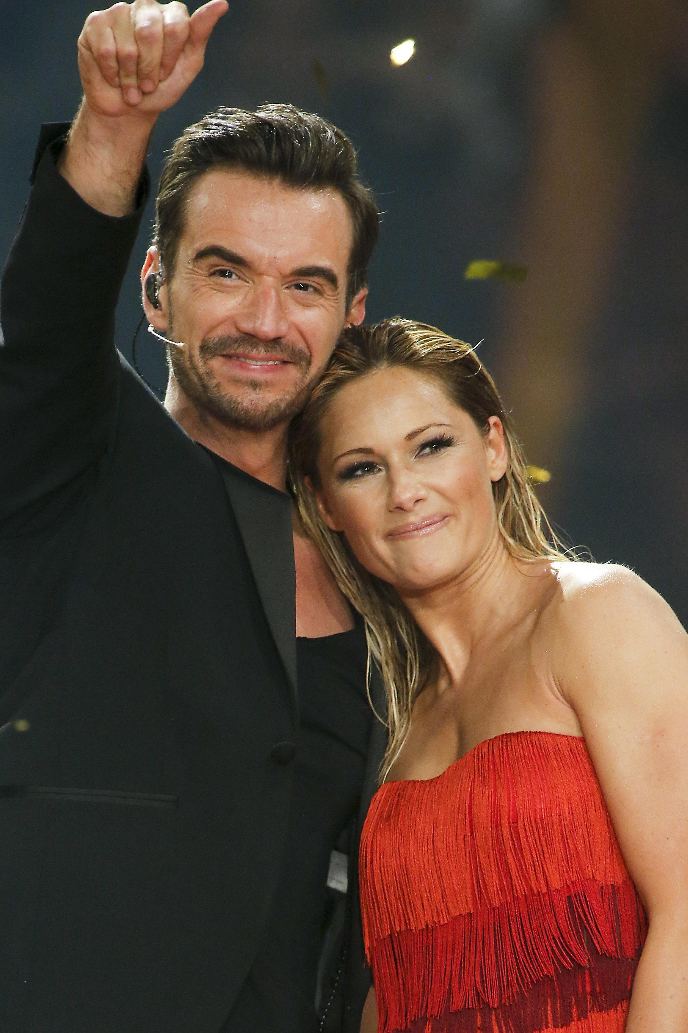 Helene Fischer: Das erwartet die Fans beim ersten Auftritt mit Ex