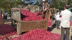 Spike In Onion Prices Led To Ouster Of Earlier Govts: Will Modi Govt Face Same