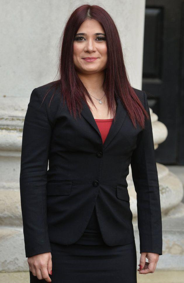 Andrea Aviet