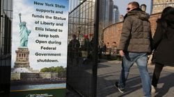 HΠΑ: Το «shutdown» παρατείνεται μέχρι και την ερχόμενη
