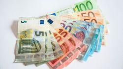 A 20 ans, l'euro est un colosse handicapé par ses fragilités